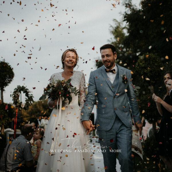 Standesamt Hochzeitsfotos